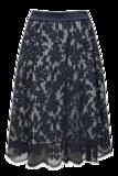 N1AGC720502