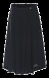 S1AGC520203